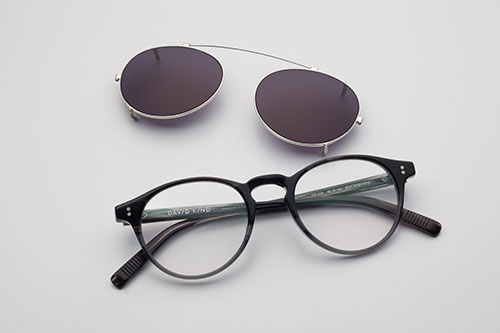 84b360fee0 DAVID KIND - Online eyewear