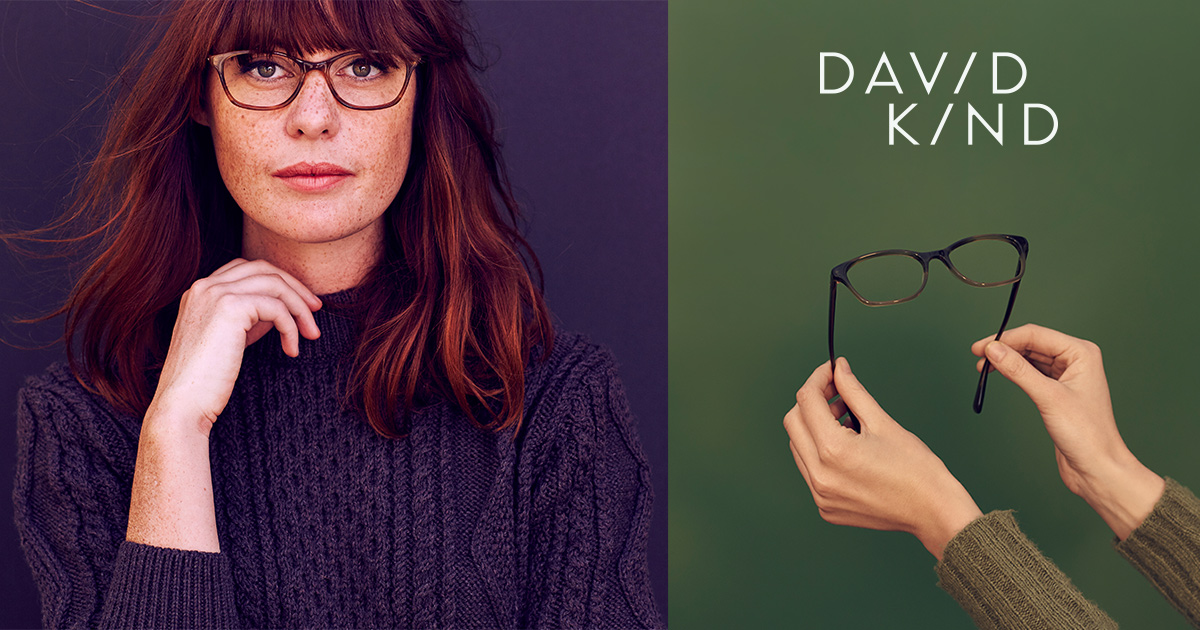 5dada8d1ec68b DAVID KIND - Online eyewear